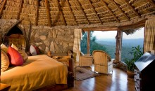 The Best Kept Secret in Africa – Luxury Villas