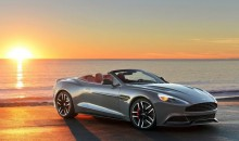 2015 Volante Will Vanquish Competition