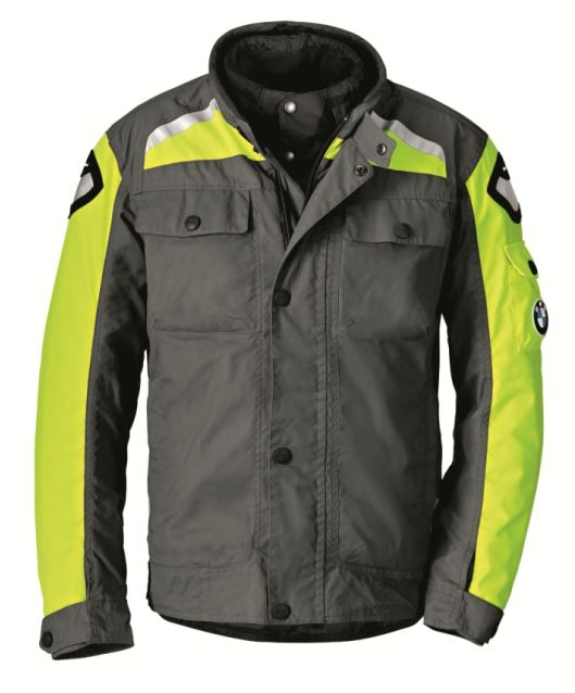 BMW-neonshell-jacket-review
