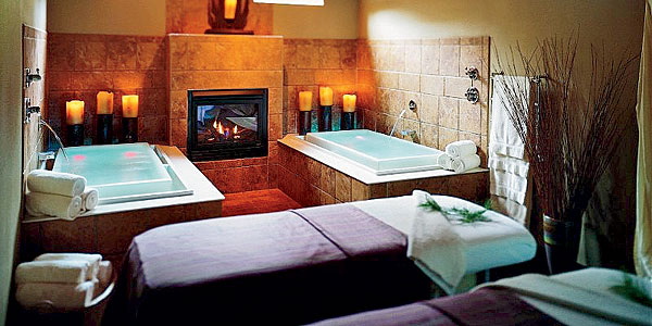 C201401-Best-Spas-Sundara-Inn-and-Spa