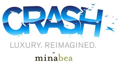 Crash-Jewelry-Logo