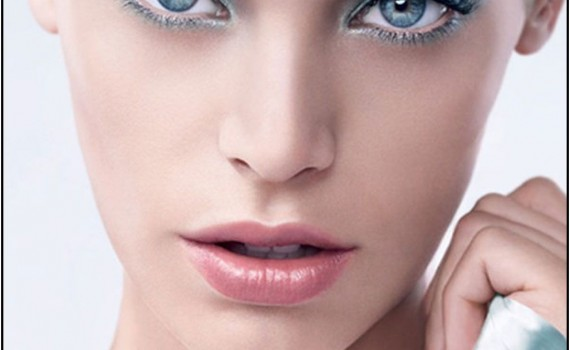 Giorgio-Armani-Eye-Tint-Collection-2014-Promo