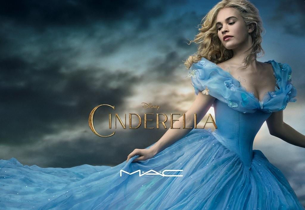 MAC-Cosmetics-Cinderella-Makeup-Collection