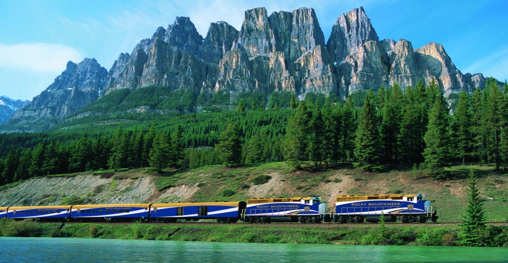 Rocky Mountaineer 13