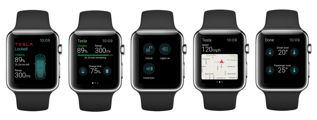 Tesla_AppleWatch_ELEKSlabs_4