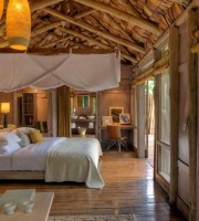 a-tanzania-safari-at-andbeyond-lake-manyara-tree-lodge-1.jpg.950x0