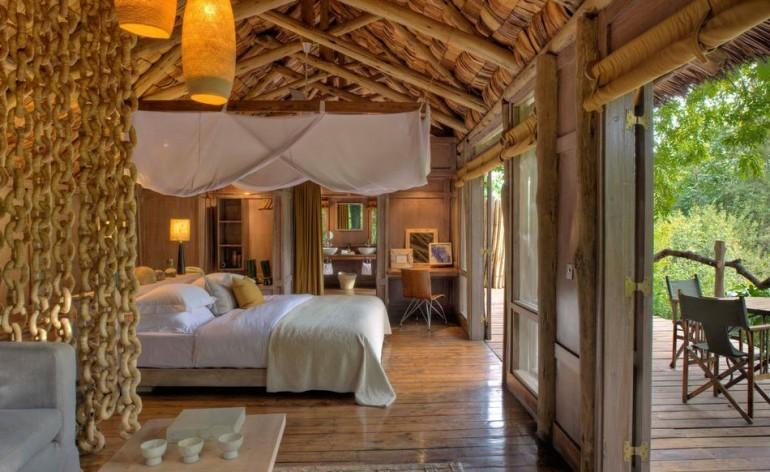 a-tanzania-safari-at-andbeyond-lake-manyara-tree-lodge-1.jpg.950x0