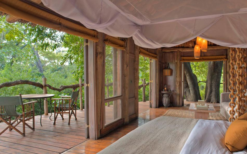 a-tanzania-safari-at-andbeyond-lake-manyara-tree-lodge-2.jpg.950x0