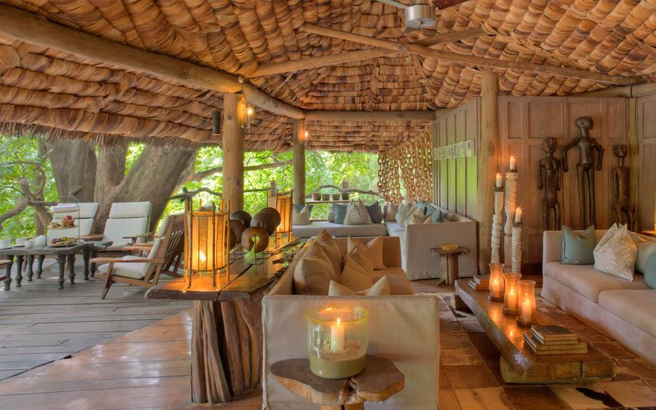 a-tanzania-safari-at-andbeyond-lake-manyara-tree-lodge-8.jpg.950x0