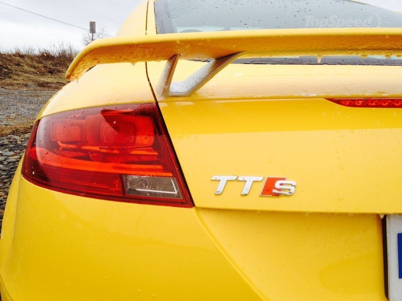 audi-tts-competition-11_800x0w