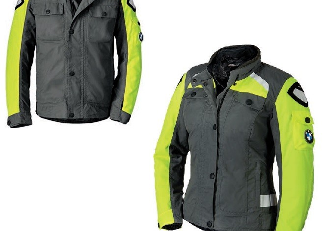 bmw_neonshell_jacket