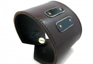 jag-leather-cuff-300x208