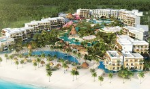 Another Secrets Resort & Spa Coming Soon