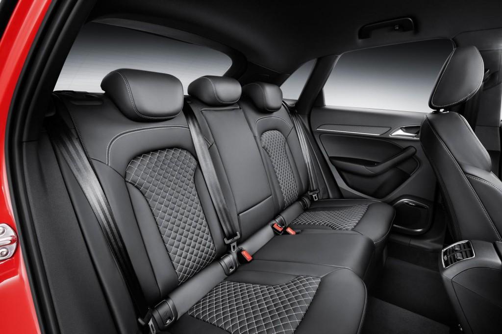2015-Audi-Q3-facelift-15