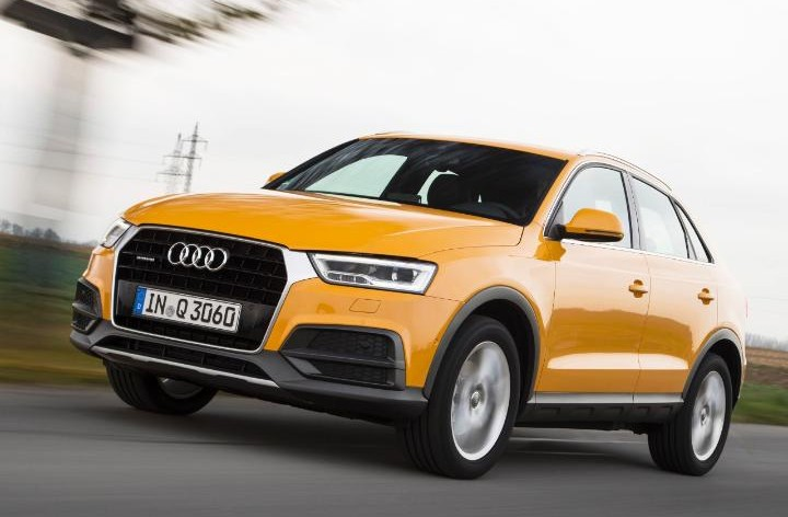 2015-Audi-Q3-first-drive-large