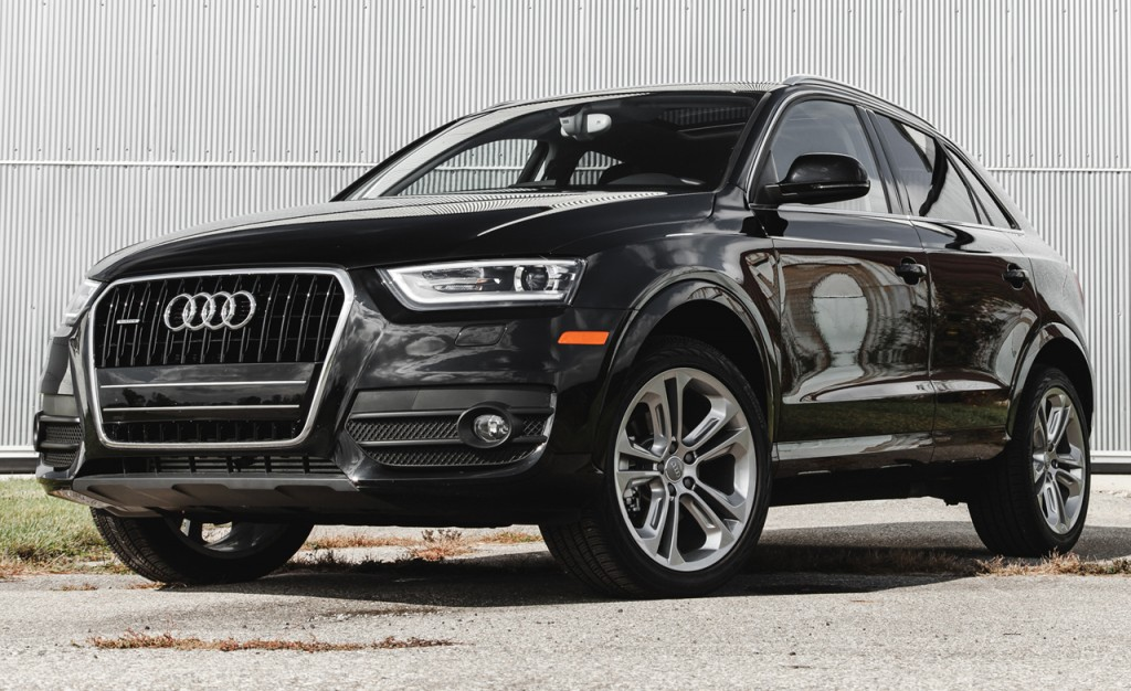 2015-audi-q3-quattro-instrumented-test-review-car-and-driver-photo-648017-s-original