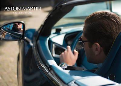 Aston-Martin-marma