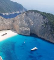 Mediterranean_Beaches_03