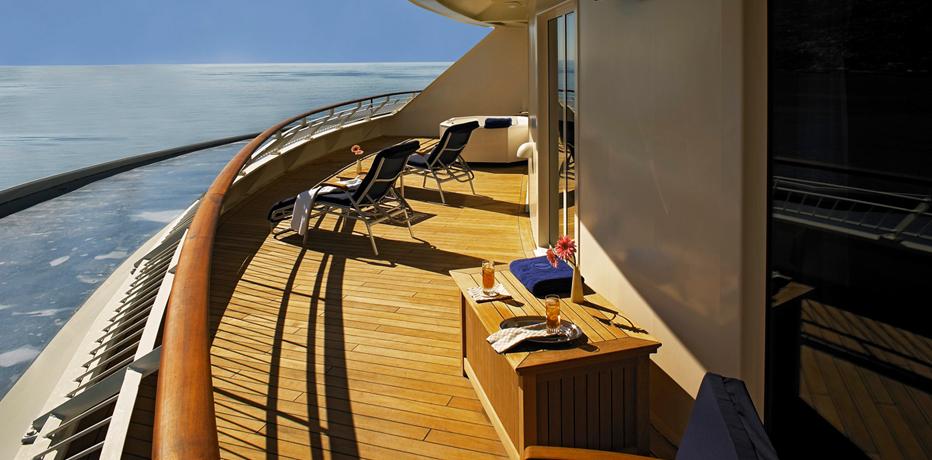 penthouse_veranda-suite-The-Worlf