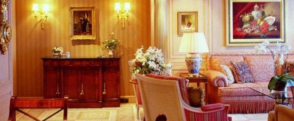 suite-residensea