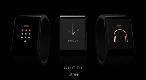 will-i-am-gucci-watch
