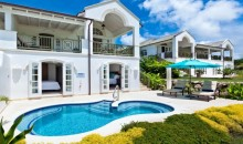 Royal Westmoreland Estate is For Sale