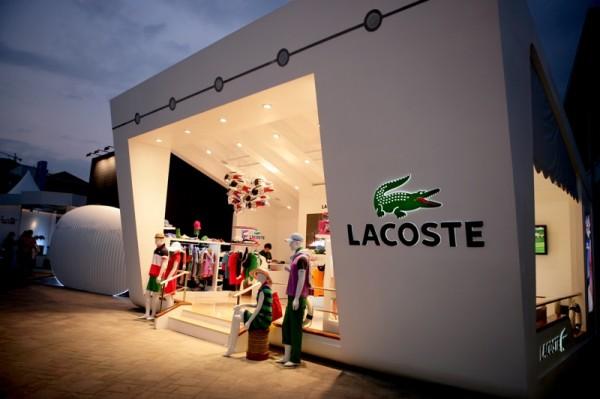 Lacoste-Hainan-Rendez-Vous-600x399
