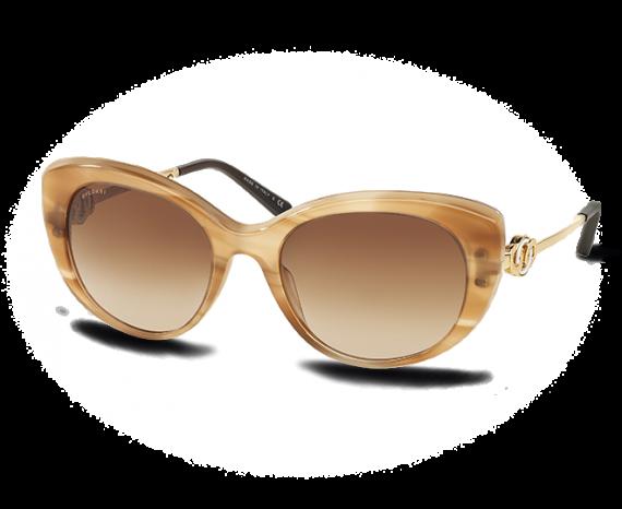 LeGemme-Sunglasses-BVLGARI-902654-E-1