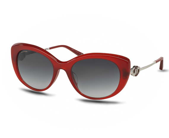 LeGemme-Sunglasses-BVLGARI-902655-E-1