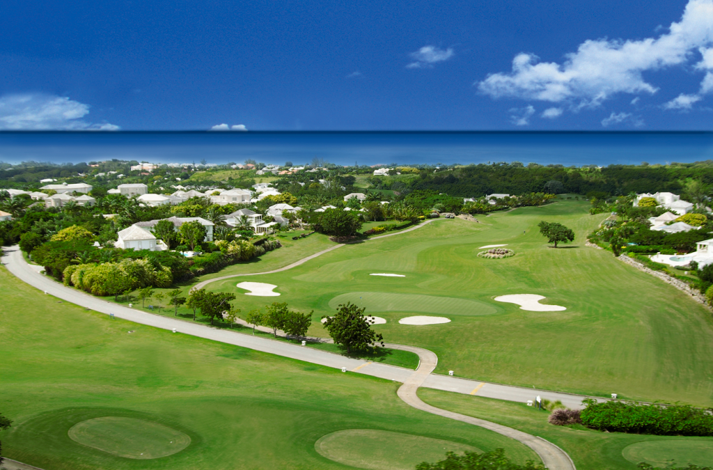 Royal-Westmoreland-View_over_golf_course