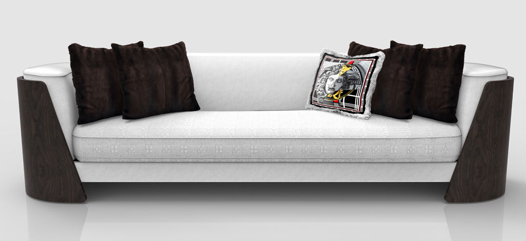divine collection furniture. Versace Divine Collection Furniture N