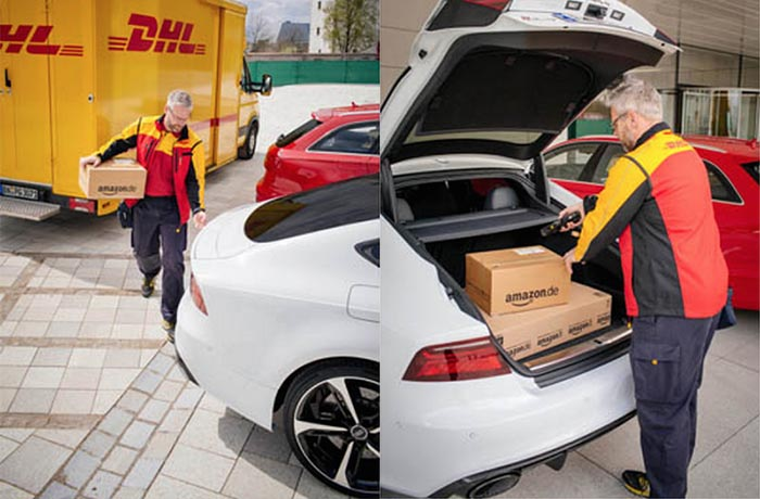 audi-dhl-delivery-trunk