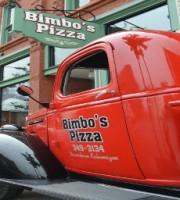 bimbos.pizza