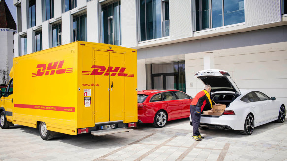 news-2015-Audi-DHL-Amazon-pilot1-582x327