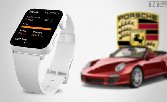 the-porsche-car-connect-app-provides-drivers-a-variety-of-functions-on-thei