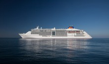 Mystery Luxury Cruises by Hapag-Lloyd