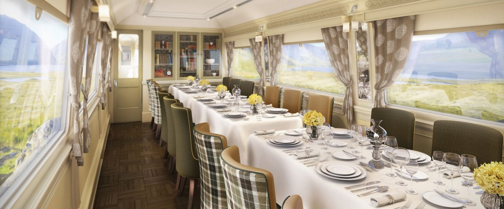 Grand-Hibernian-Wexford-Dining-Car
