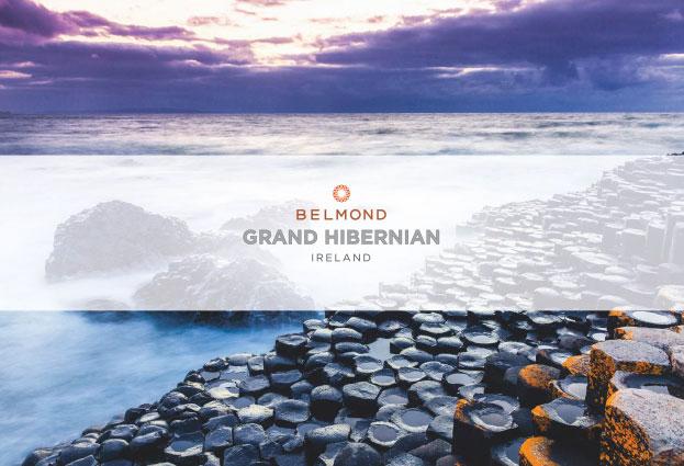 bravo_misc_brochure_grand_hibernian01
